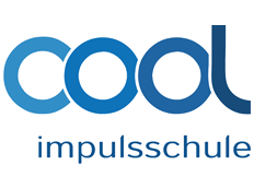 Cool Impulsschule